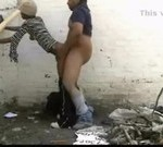 Flagra amador do cara comendo a cracuda por 20 reais