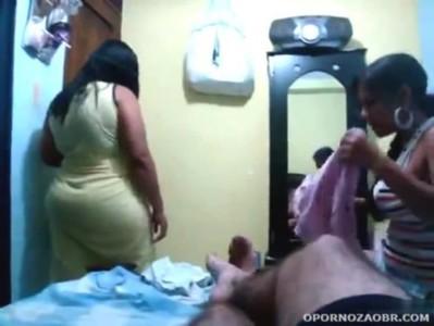 banho putas y prostitutas