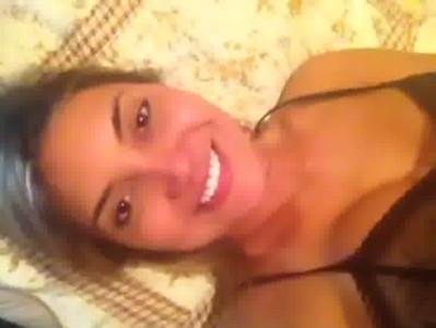Xvideos anal com loira muito gostosa que adora dar o rabo