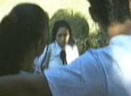 Orgias na escola - videos porno brasileiro
