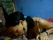Marilda casada amadora carioca fudendo seu cuzinho