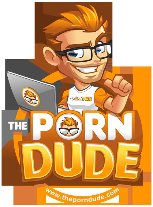 ThePornDude Videos Pornô Celecionados Dos Melhores Sites Adultos
