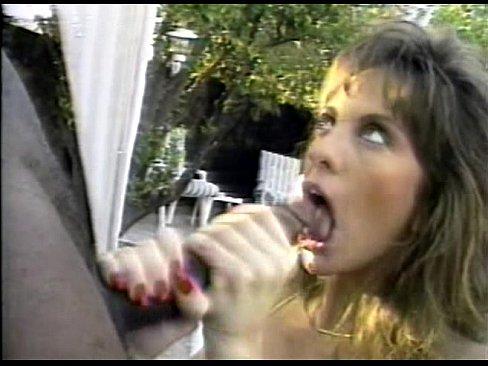 Porno coroca dando cu pro negão da piroca