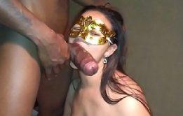Porno nacionais novinha gostosa fodendo sua buceta