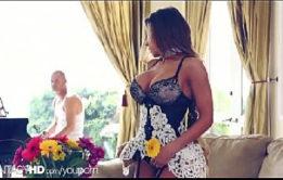Mulheres peladas em video porno ultra HD 4k grátis